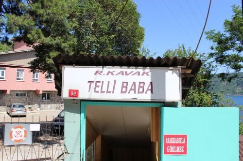tellibaba1.jpg