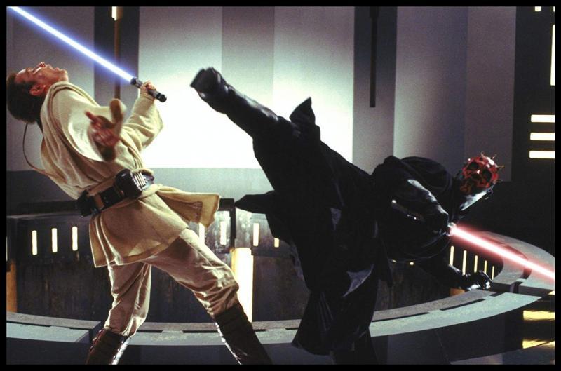 star wars - IMDb - 9.jpg