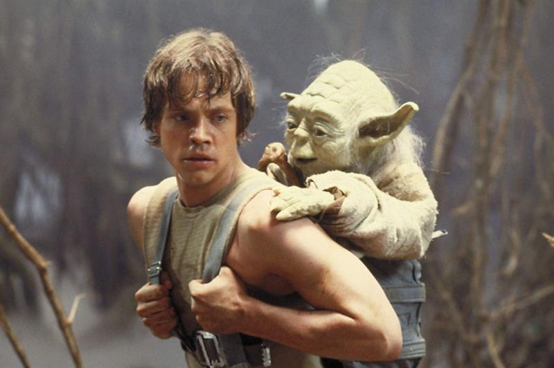 star wars - Lucasfilm - 1.jpg