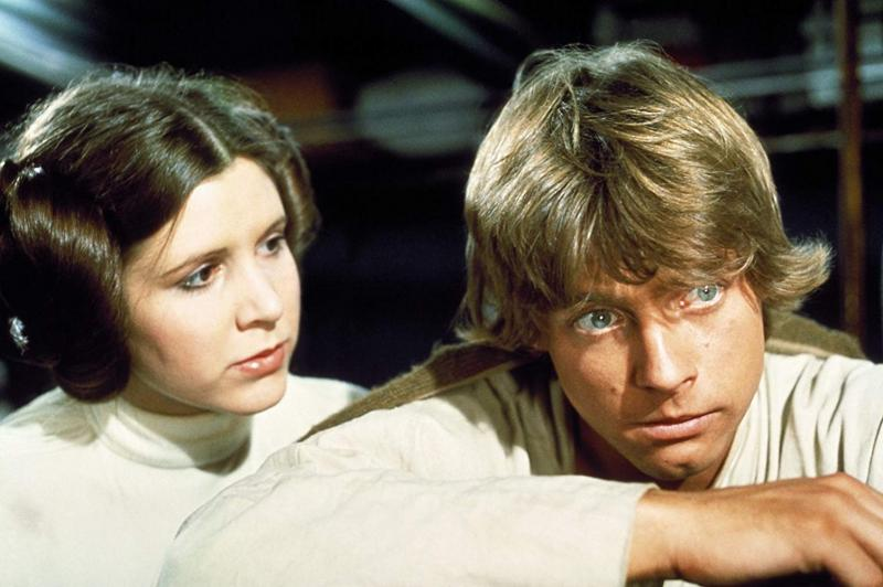 star wars - Lucasfilm - 2.jpg
