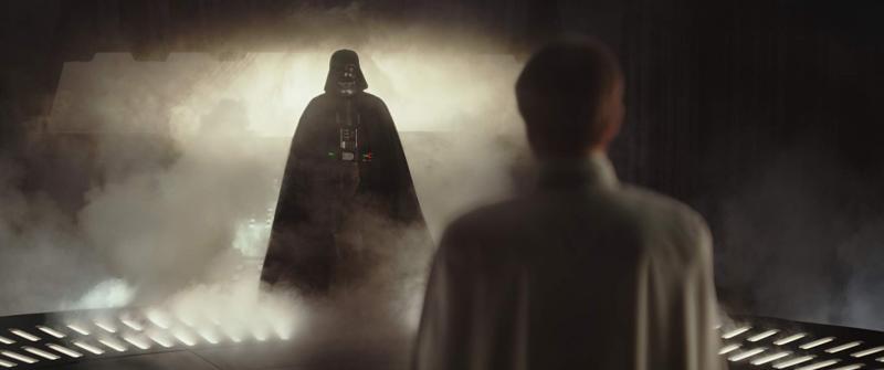 star wars - lucasfilm - 5.jpg