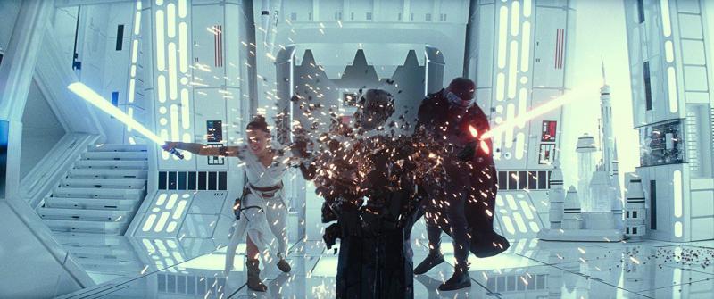 star wars - Lucasfilm - 7.jpg