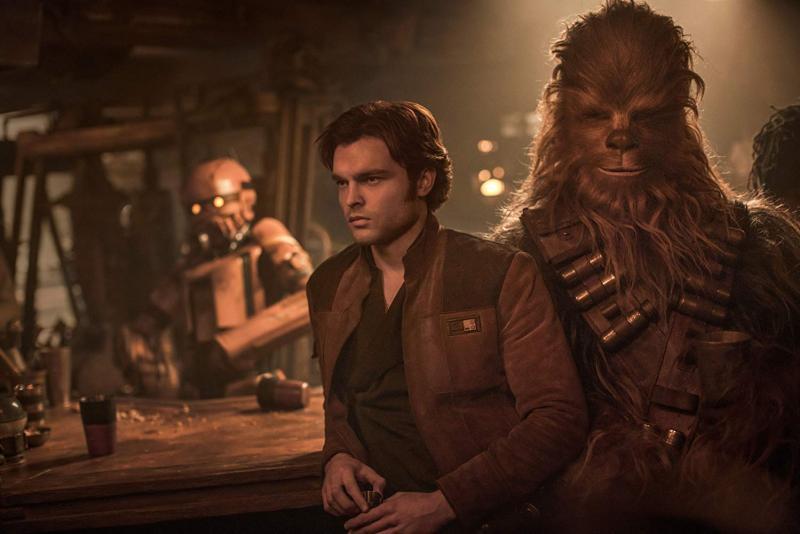 star wars - Lucasfilm - 8.jpg