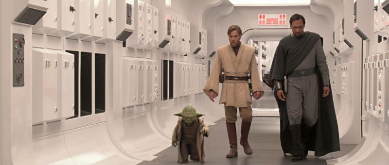 star wars - Lucasfilm - 10.jpg