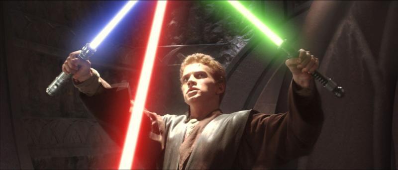 star wars - Lucasfilm - 11.jpg