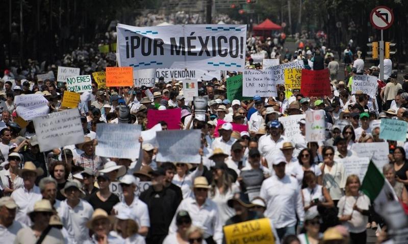 meksika 5 mayıs afp.jpg