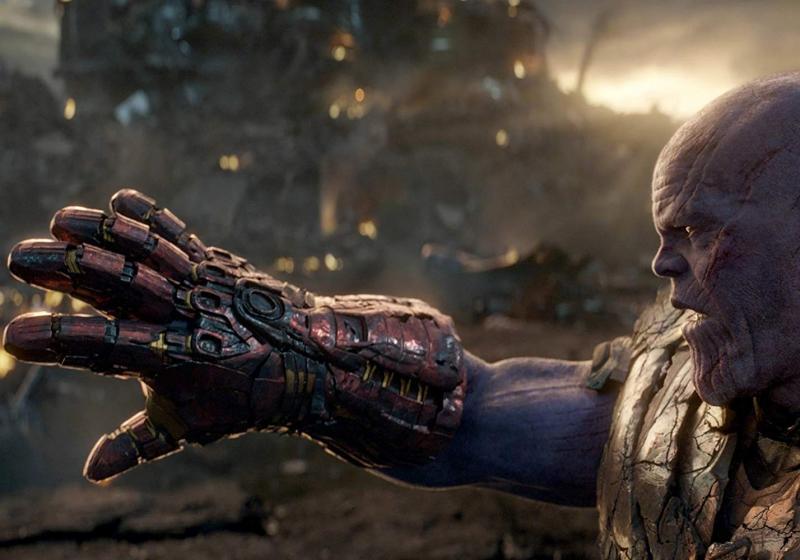 avengers -endgame - Marvel.jpg