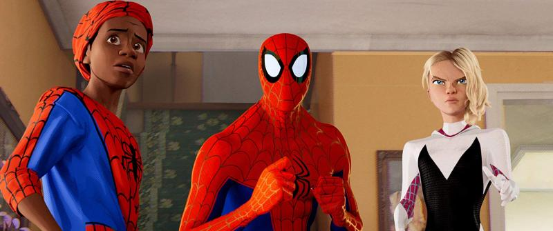 Spider-Man Into The Spider-Verse - Sony Pictures.jpg