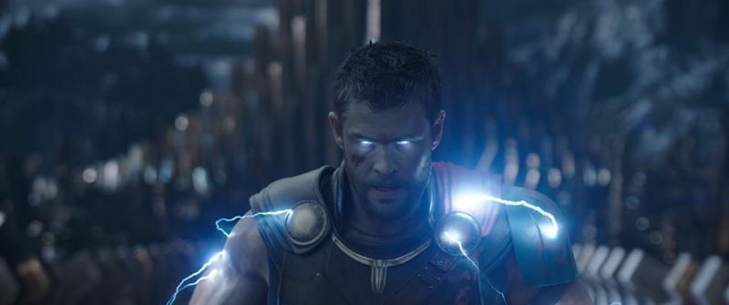 Thor ragnarok - Marvel.jpg