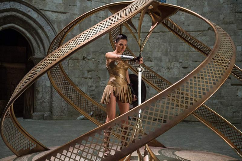 wonder woman 2 - Warner Bros.jpg
