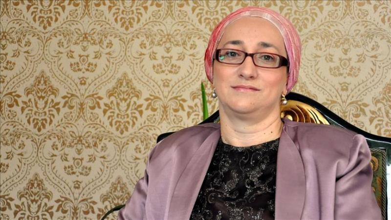 Sabiha Husic AA.jpg
