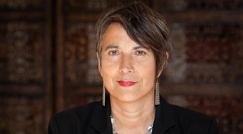 Monika Haueser Medica-Mondiale.jpg