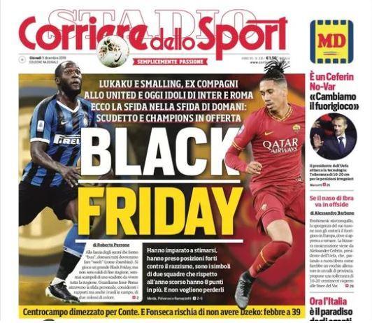 Black Friday manşeti.jpg