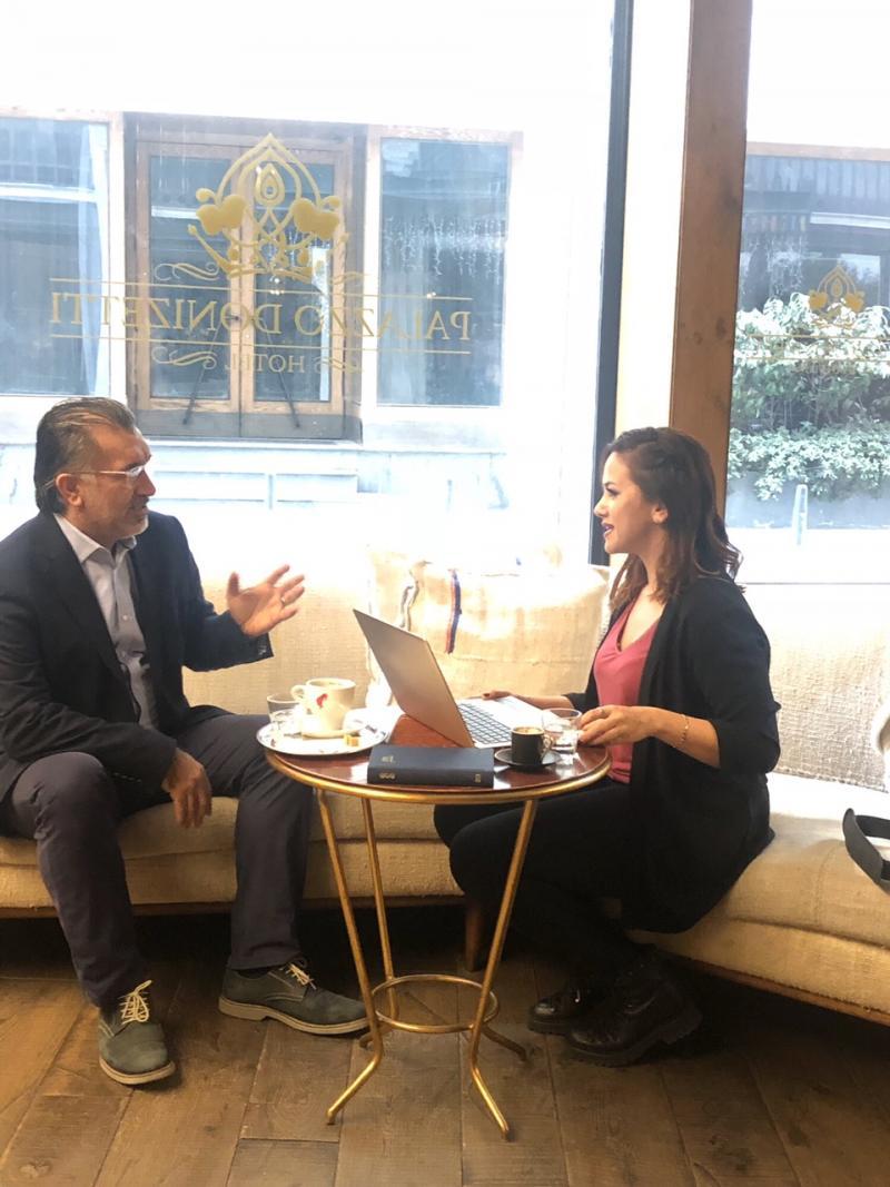 Prof. Dr. Selçuk Şirin'le birlikte.jpg