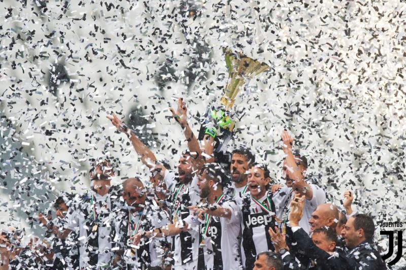 2018-19 Şampiyonu Juventus - juventus_com.jpg