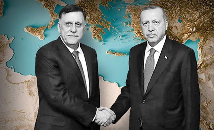 will_the_turkey_libya_maritime_boundaries_deal_be_legally_valid_if_haftar_takes_over_tripoli_h208451_d153f.jpg