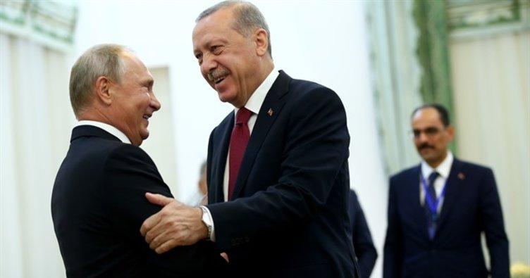 752x395-erdogan-ve-putin-rusya-turkiye-kultur-ve-turizm-yilini-acacak-1554543724351.jpg