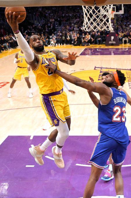 LeBron James- AP Photo.jpg