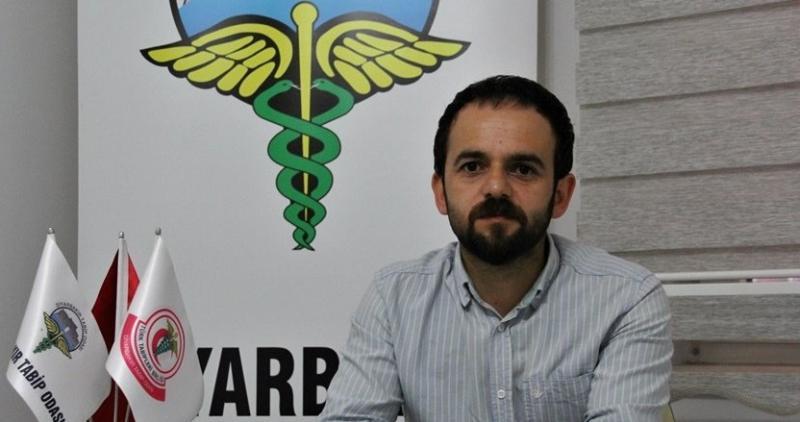 Mehmet Şerif Demir