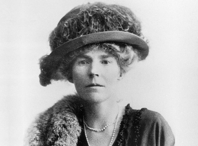 Gertrude Bell.jpg