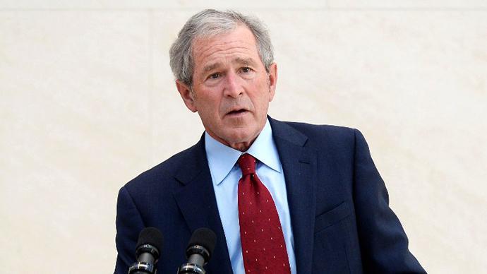 George W. Bush AFP.jpg