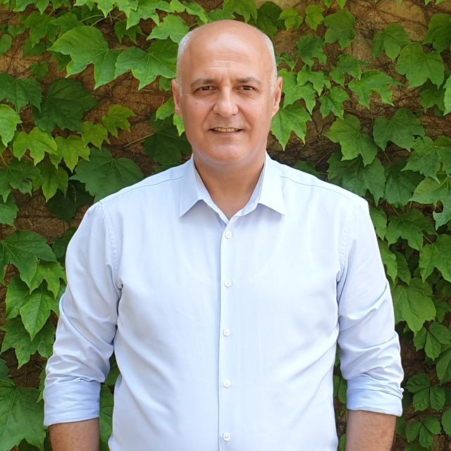 Prof. Dr. Doğanay Tolunay - İstanbul Üniversitesi Cerrahpaşa Orman Fakültesi Öğretim Üyesi