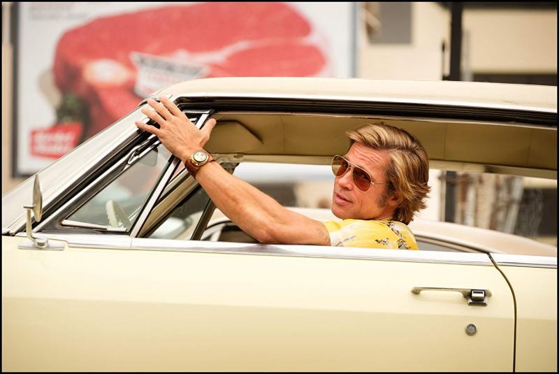 bir zamanlar hollywoodda - IMDb.jpg