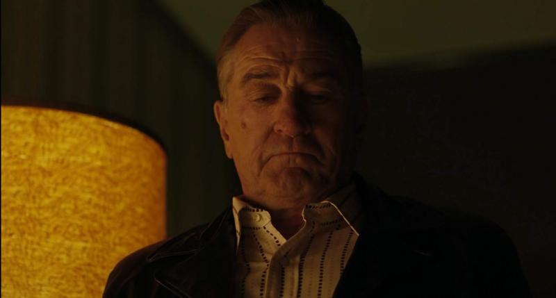 Irishman - IMDb.jpg