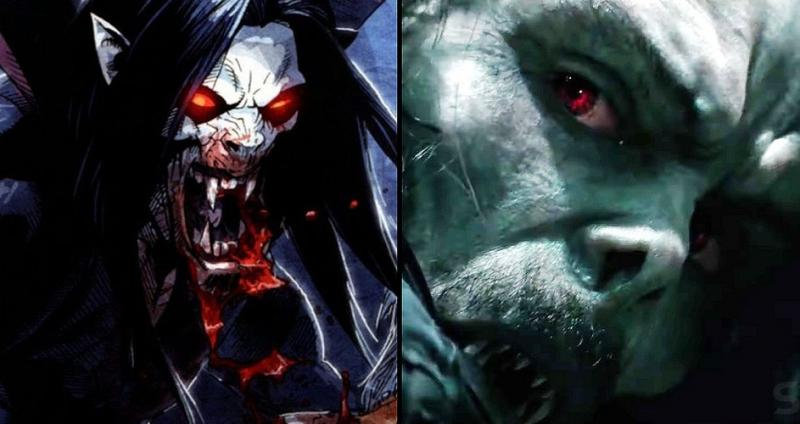 Morbius - Screenrant.jpg