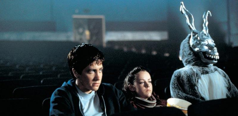 Donnie Darko - IMDb.jpg