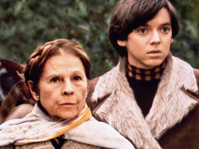 harold and maude - Paramount Pictures.jpg