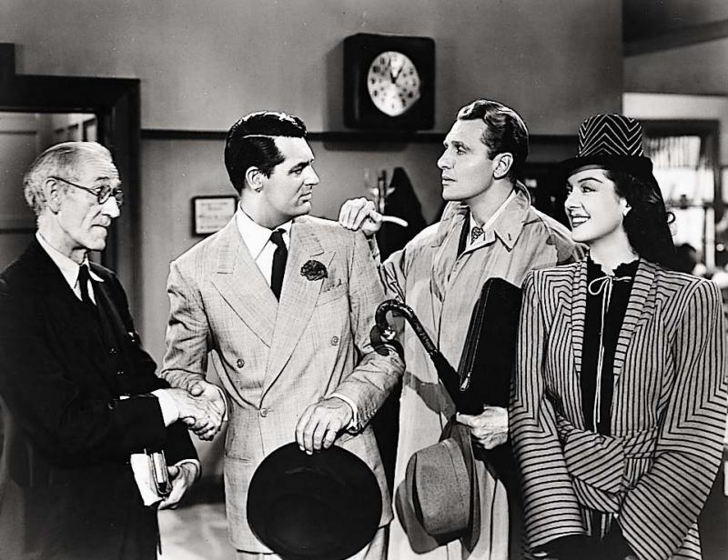 his girl friday - Sony Pictures.jpg