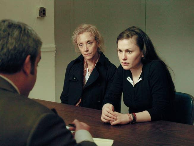 Margaret - Fox Searchlight Pictures.jpg