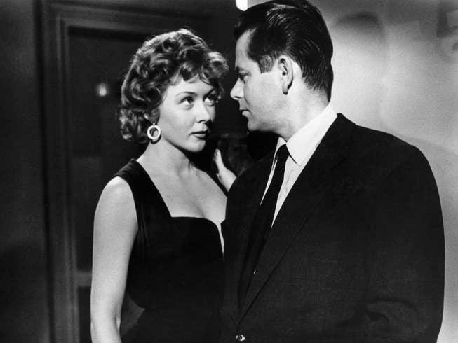 ölüm korkusu - Columbia Pictures.jpg