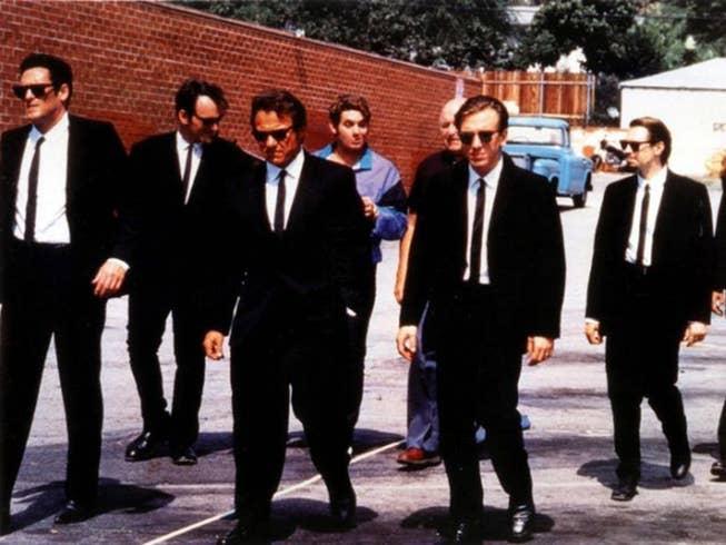 Reservoir Dogs - Miramax Films.jpg