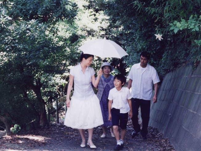 Still Walking - IFC Films.jpg