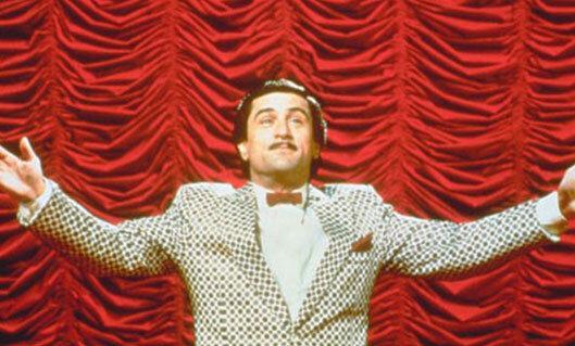 The king of comedy - 20th Century Fox.jpg