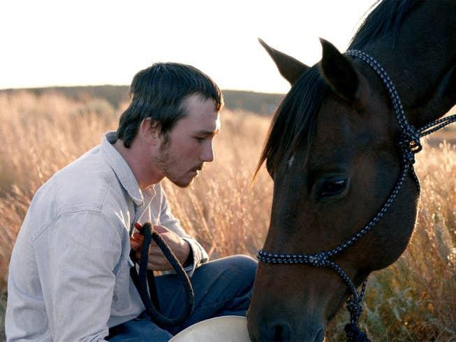 The rider - Sony Pictures Classics.jpg