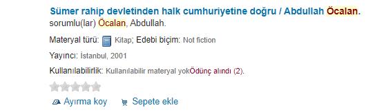 PKK'li terörist Öcalan'ın kitabı.png