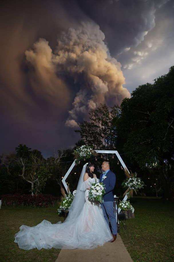 volcano-wedding-1.jpg
