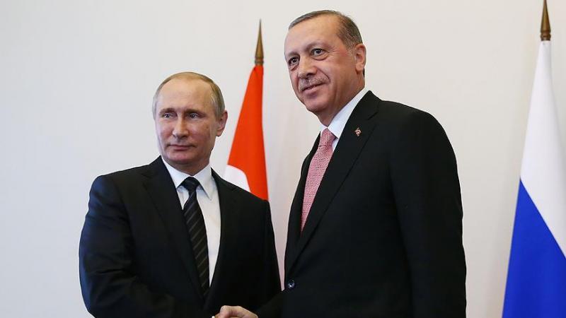 putinerdoğan.jpg