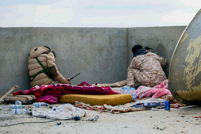 libya afp 2.jpg