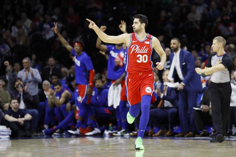 Furkan Korkmaz - AP Photo.jpg