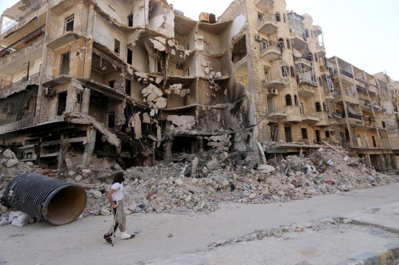 Halep Reuters.jpg