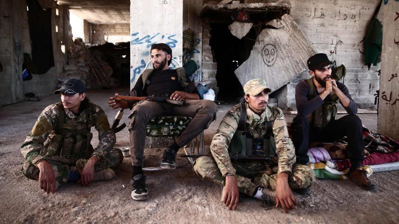 İdlib AFP.jpg