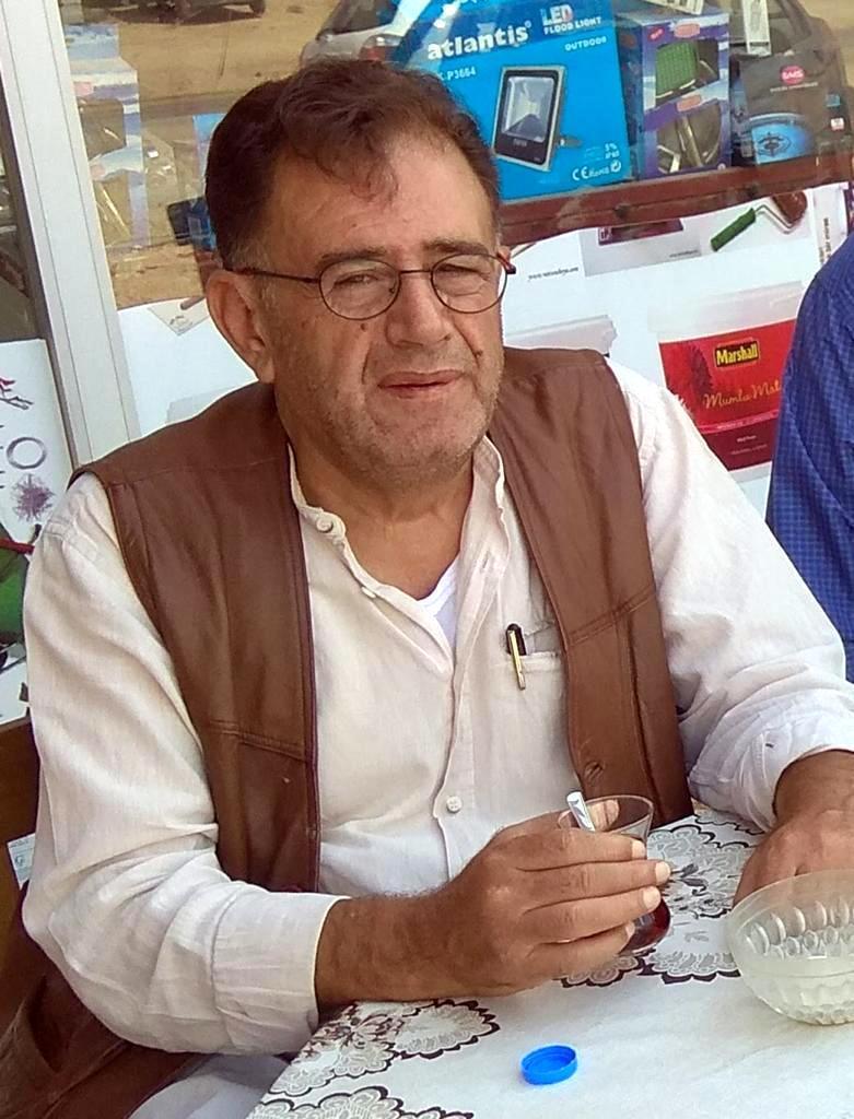 Mehmet Öncü (5).jpg