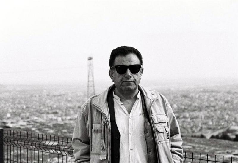 Mehmet Öncü (3).jpg