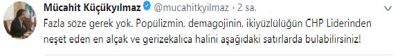 mücahit küçükyılmaz kılıçdaroğlu.png