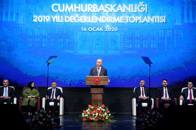 erdoğan aa (3).jpg