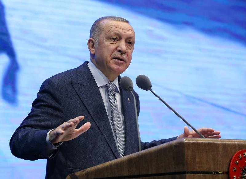 erdoğan aa (4).jpg